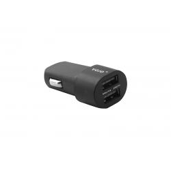 USB Adaptor My-Bullet Negru