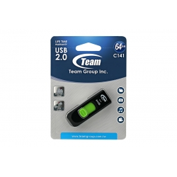 USB Team C141 64GB USB2