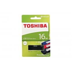 USB Toshiba U302 16GB USB3