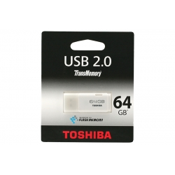 USB Toshiba U202 64GB USB2