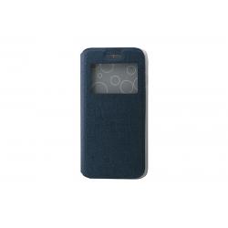Toc Eco iPHONE 6/6S Albastru