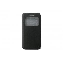 Toc Eco iPHONE 6/6S Negru