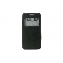 Toc Eco Samsung Galaxy A3 A300 Negru