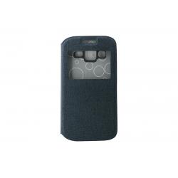 Toc Eco Samsung Galaxy Core Prime G360 Albastru
