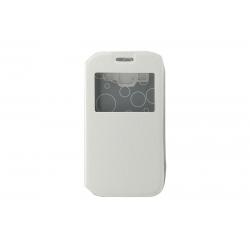 Toc Eco Samsung Galaxy Core Prime G360 Alb