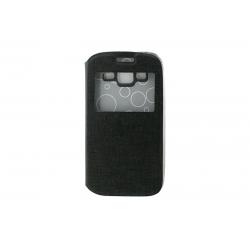 Toc Eco Samsung Galaxy Core Prime G360 Negru