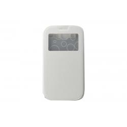 Toc Eco Samsung Galaxy S3 I9300 Alb