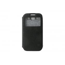 Toc Eco Samsung Galaxy S3 I9300 Negru