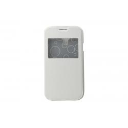 Toc Eco Samsung Galaxy S4 I9500 Alb