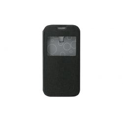 Toc Eco Samsung Galaxy S4 I9500 Negru