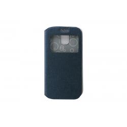 Toc Eco Samsung Galaxy S5 G900 Albastru