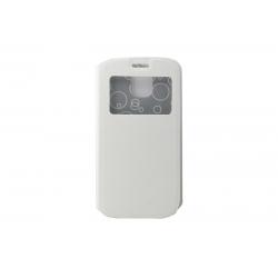 Toc Eco Samsung Galaxy S5 G900 Alb