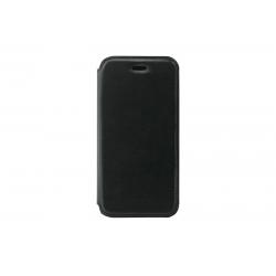 Toc Book iPHONE 6/6S Negru