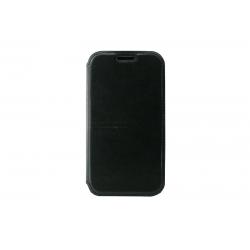 Toc Book Samsung Galaxy Core Prime G360 Negru