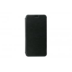 Toc Book Samsung Galaxy Grand Prime G530 Negru