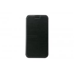 Toc Book Samsung Galaxy J5 J500 Negru