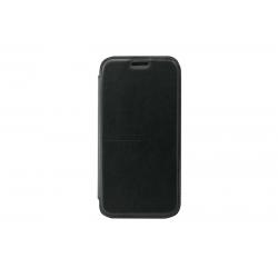 Toc Book Samsung Galaxy S6 G920 Negru