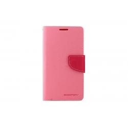 Toc My-Fancy Samsung Galaxy S5 G900 Roz