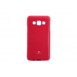 Husa My-Jelly Samsung Galaxy A3 A300 Roz