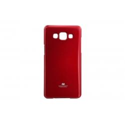 Husa My-Jelly Samsung Galaxy A5 A500 Rosu