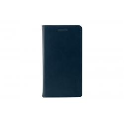 Toc My-Bluemoon Samsung Galaxy Core Prime G360 Albastru