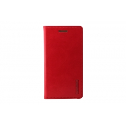 Toc My-Bluemoon Samsung Galaxy S3 I9300 Rosu