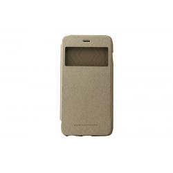 Toc My-Wow iPHONE 6Plus/6SPlus Auriu