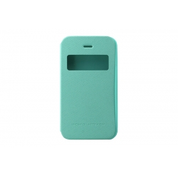 Toc My-Wow iPHONE 4/4S Mint