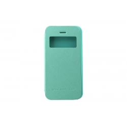Toc My-Wow iPHONE 5/5S Mint