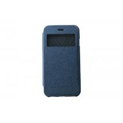 Toc My-Wow iPHONE 6/6S Albastru
