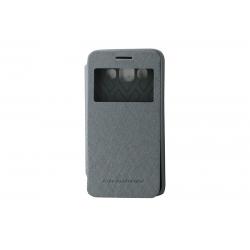 Toc My-Wow Samsung Galaxy A3 A300 Gri