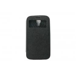 Toc My-Wow Samsung Galaxy S4 I9500 Negru