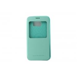 Toc My-Wow Samsung Galaxy S6 Edge G925 Mint