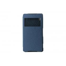 Toc My-Wow Sony Xperia Z1 Albastru