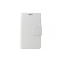 Toc My-Sonata Samsung Galaxy S2 I9100 Alb