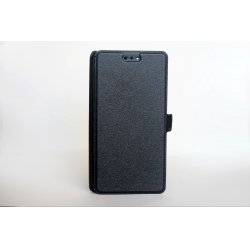 Husa Huawei P9