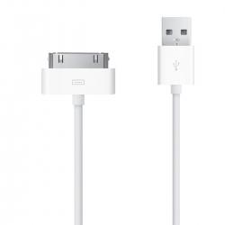 Cablu de date iPhone 4