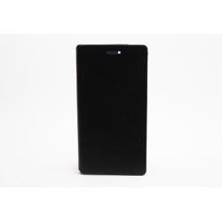 Husa Sony Xperia Z3