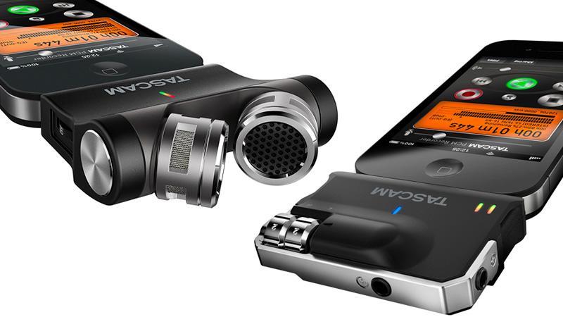 Top 3 accesorii inovatoare pentru iPhone