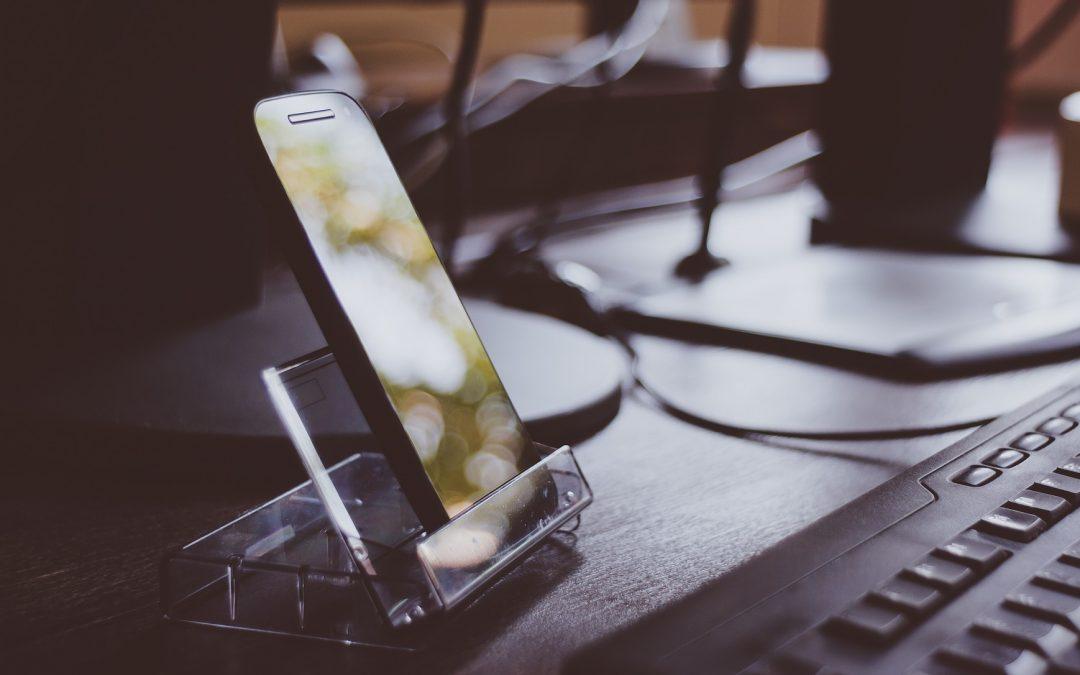 Cand ar putea fi necesar sa renunti la un gadget din generatie mai veche?