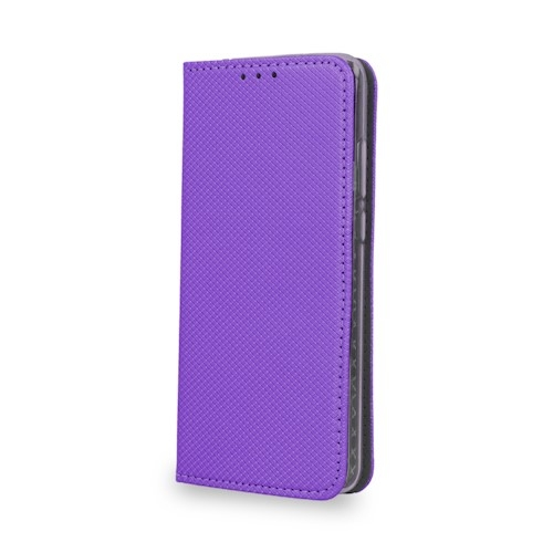 HUSA CARTE Huawei Y5 PRIME 2018, PURPLE