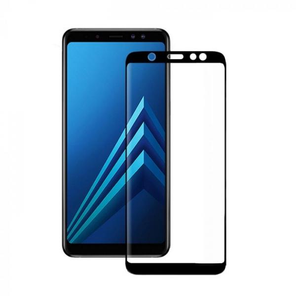 Folie sticla Samsung J4 plus