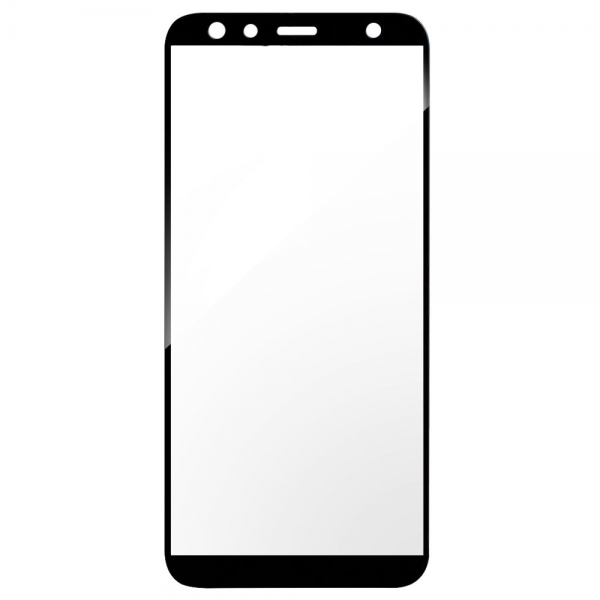 Folie sticla Samsung A9 2018 1