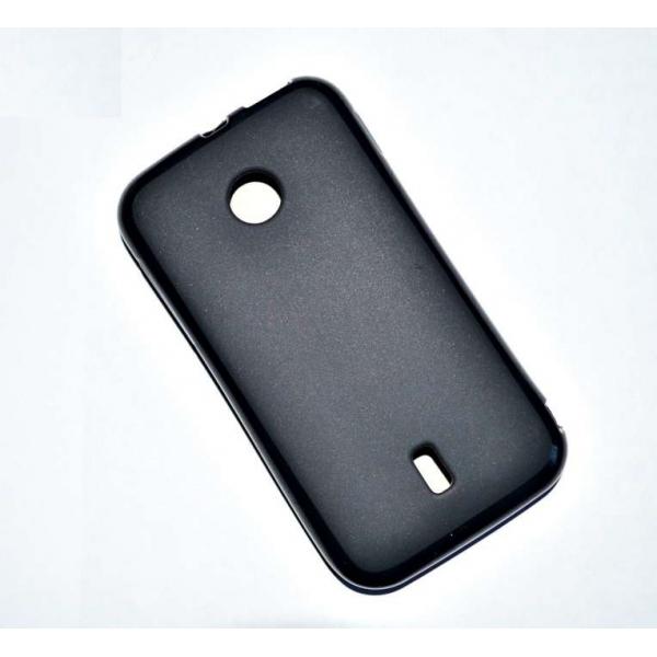 Husa silicon AllView A4 All 0