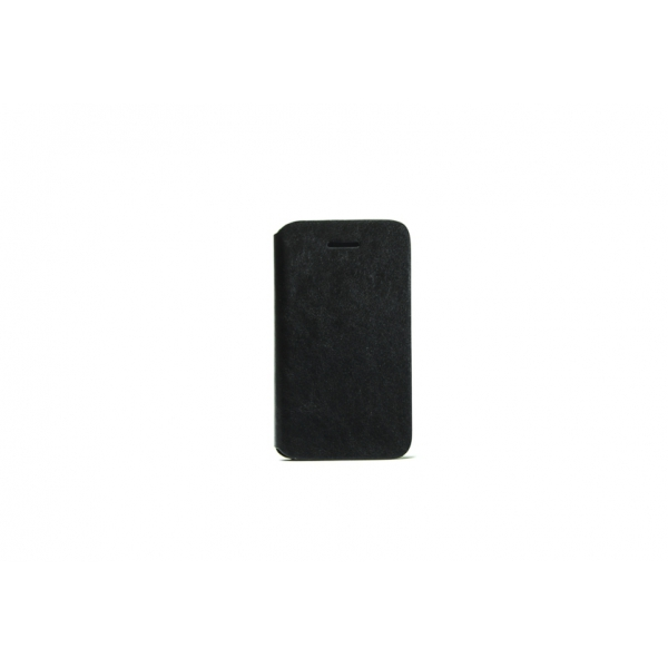 Husa flip Iphone 3G 2