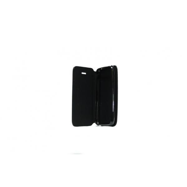 Husa flip Iphone 3G 1