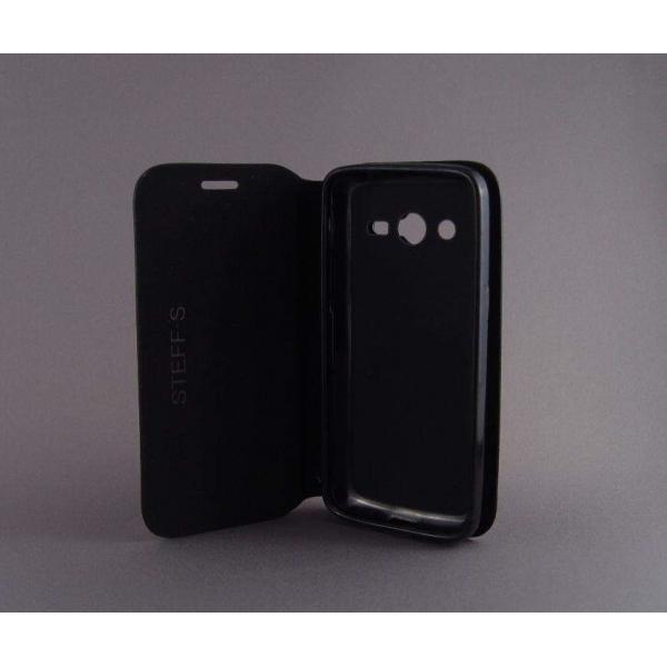 Husa flip Samsung Galaxy Core