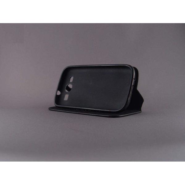 Husa flip Samsung  S3 NEO i9301
