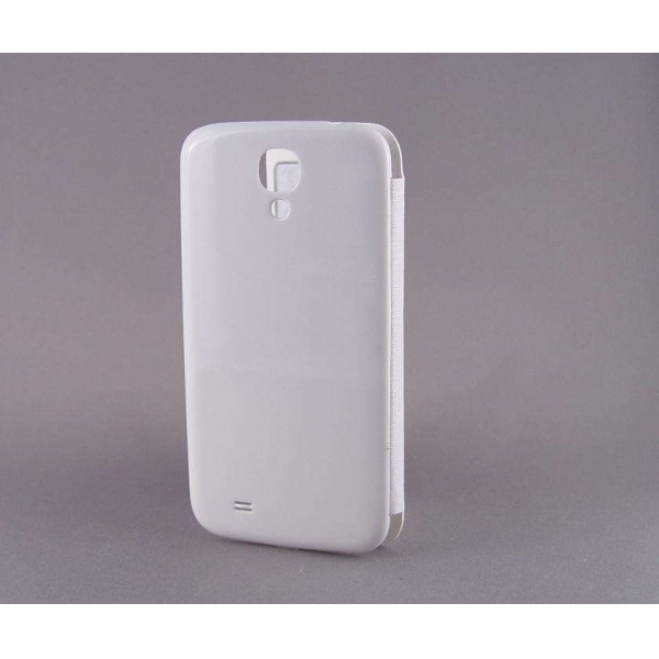 Husa S-View ALBA Samsung Galaxy S4 i9500 0