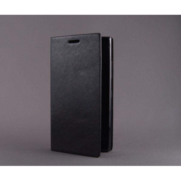 Husa flip Nokia Lumia 730 735 0